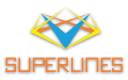 casinosuperlines logo