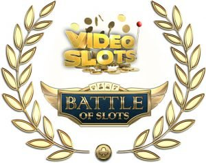battle of the slots