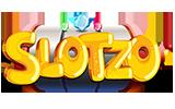 Slotzo